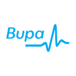 bupa1