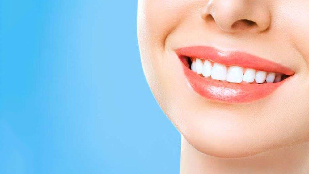 dental-care.jpg