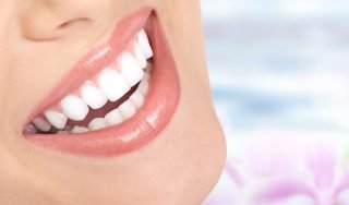 Cosmetic Dentistry in Charters Towers