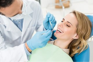 General Dentistry in Charters Tower
